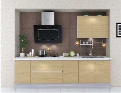 防火板橱柜应用钻石防火板9396柚纹|防火板,室内门,板