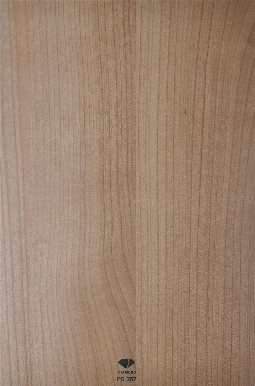 樱桃ps357|防火板,室内门,耐火板,西德板,橱柜门,专业