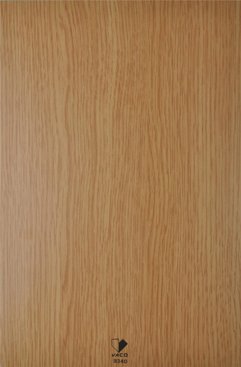 白橡木无缝贴图